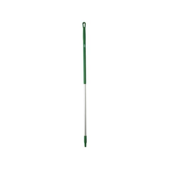 Hakopex-Vikan-Steel-groen