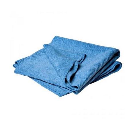 Hakopex-microvezeldoek-Blauw-40x40-e1494933572541