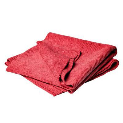 Hakopex-microvezeldoek-rood