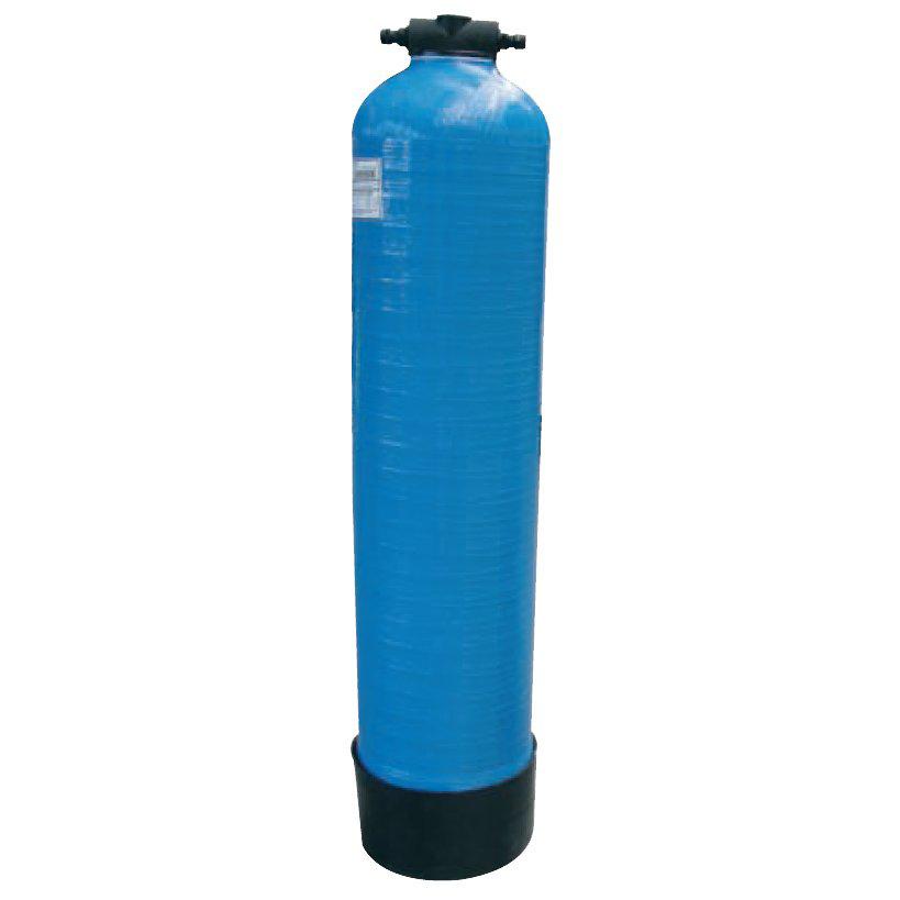 Hakopex_watercilinder_osmose