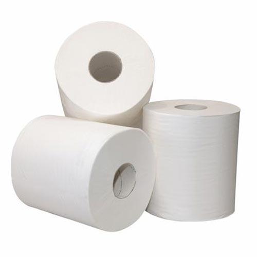 Hakopex Papier wit