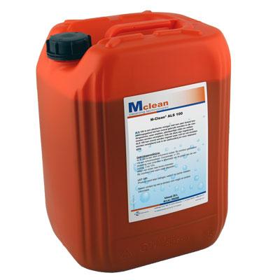 Hakopex-M-Clean-ALS-100