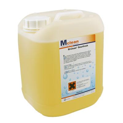 Hakopex-M-Clean-geurfresh