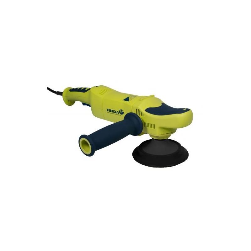 Hakopex finixa-elektrische-polijstmachine-800w-700-2500rpm