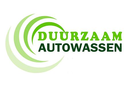Carclin In Bezit Van Keurmerk Duurzaam Autowassen Hakopex